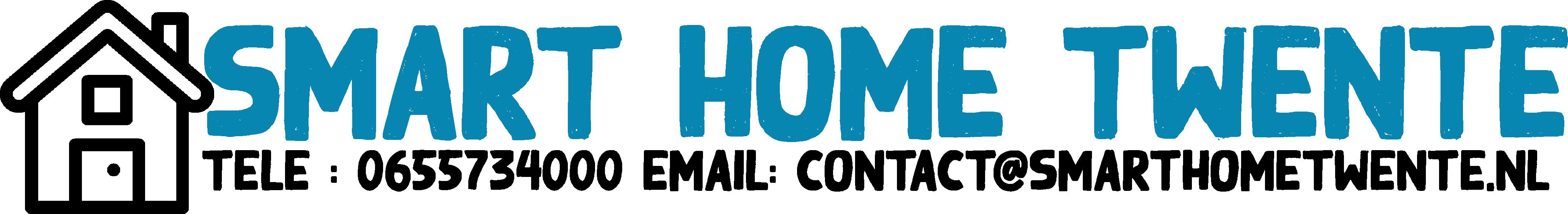 Logo plat met nummer en mail 1.1